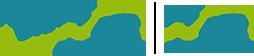 logo-main-1